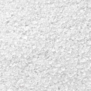 Oralna rehidracijska sol